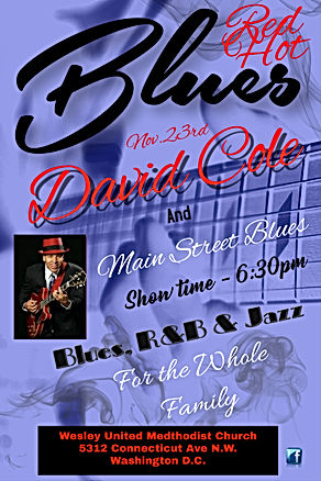 Copy of Blues Poster-4.jpg