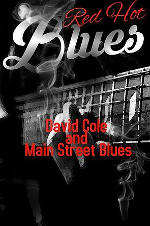 Copy of Blues Poster.jpg