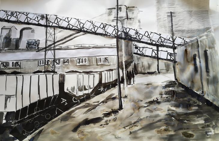 Dawdon Colliery