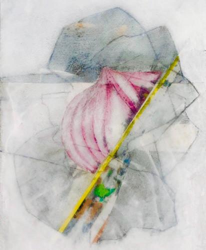 Catherine Thomson