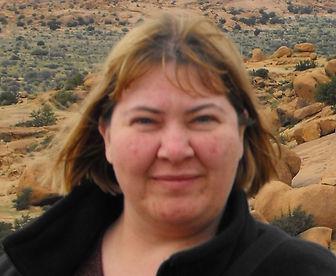 Sarah Dodds DUO Pic.jpg