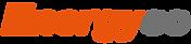 energyco-logotipo.png