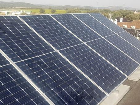 Casa da Urra confia à ENERGYCO a sua produção solar fotovoltaica