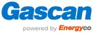 gascan-energyco-logo.png