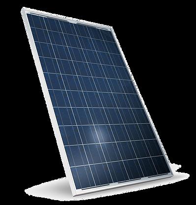 placa fotovoltaica.png