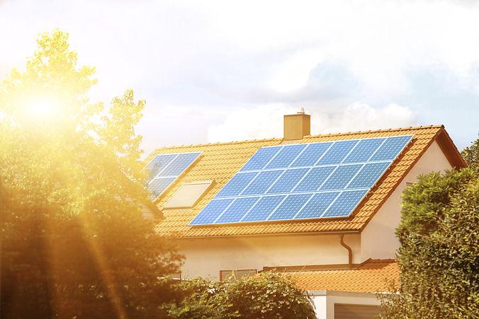 paineis-solares-energyco-gascan-bg.jpeg
