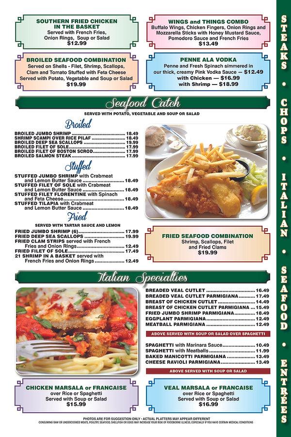 Seafood-Italian.jpg