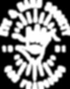 ehs_logo_white_4x.png