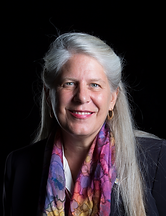 Dr Jill Bolte Taylor- Credit - Michael Collopy.png