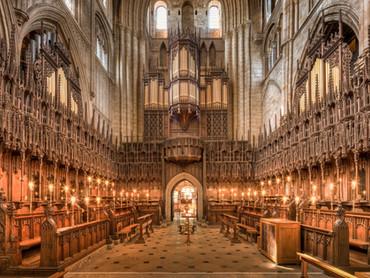 ripon-cathedral-3510585_1920.jpg