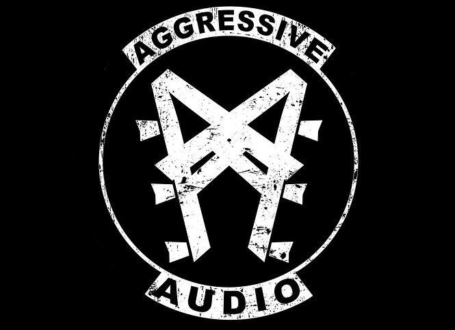 aggressivelogo 2.jpg