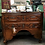 Thumbnail: Antique French Commode 18th Century