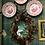Thumbnail: Game Mirror
