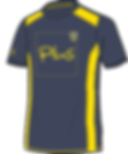 MAILLOT.png