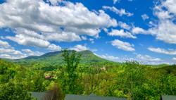 View from Sunset Ridge