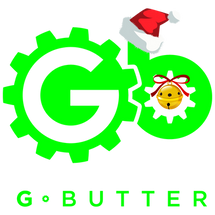 christmas-g-butter-logo_edited.png