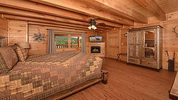 Bedroom Angle B.jpg