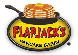 flapjacks-logo-2.png
