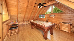 Sunrise Ridge 2018 0612 Loft Game Room.j
