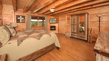 Sunrise Ridge 2018 0612 Bedroom 1 A.jpg