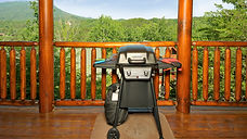 Sunrise Ridge 2018 0612 Deck Grill.jpg