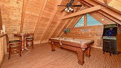 Loft Game Room.jpg