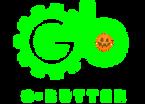 GButter-Logo.png