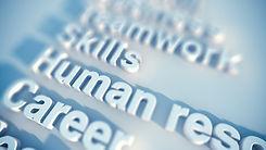Jobs Stellen Perlateo