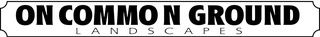 OCG Logo 2 jpeg-1.jpeg