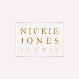 Copy of NickieJonesEvents.png