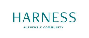 harness-logo-refresh-01 (1).jpg