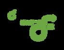 dfree-Logo-Set-01.png