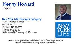Kenny Howard - NY Life.jpg