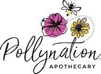 Pollynation-newlogo_preview - Carlithea