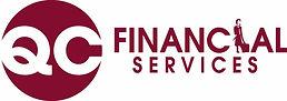 QC Financial Services.jpg