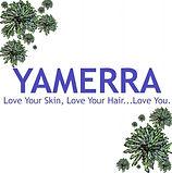 Yamerra Logo - Yamerra NYC.jpg