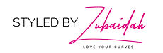 BZLOGO1 - Info SBZ.jpg