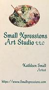 SmallXpressions.jpg