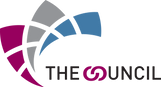 nynjmsdc_logo_council_color_cmyk_hires.p