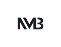 NMB Logo-Primary.png