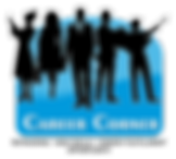 Career Corner Services Logo.png