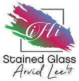 iHi Stained Glass  logo.jpg