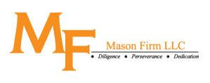 Eldonie Mason logo.jpg