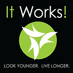 ItWorks.png