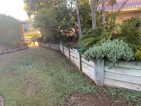 Soft landscaping.jpg