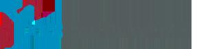 QBBC Logo.png