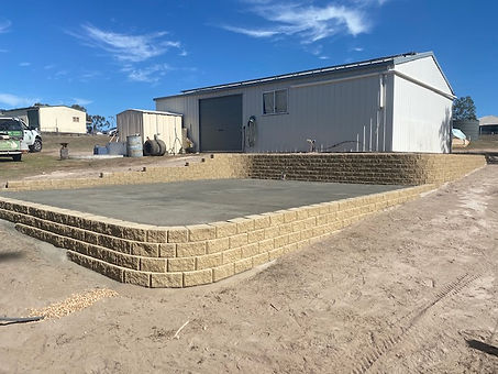 Retaining Wall After.jpg