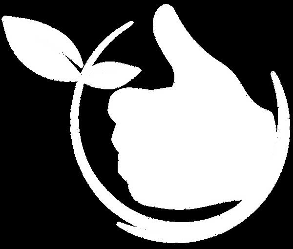MRKT - Lukescapes - All White - Thumb On