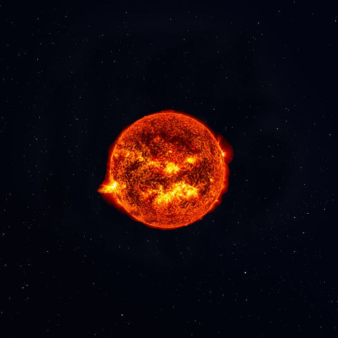 real sun.jpg