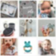 baby confetti.jpg